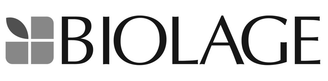 Charlie-biolage-logo