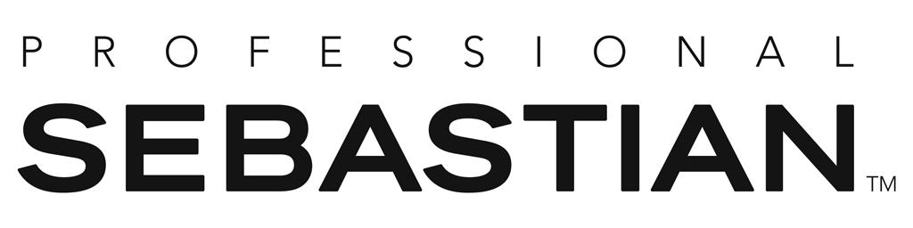 Charlie-sebastian-logo