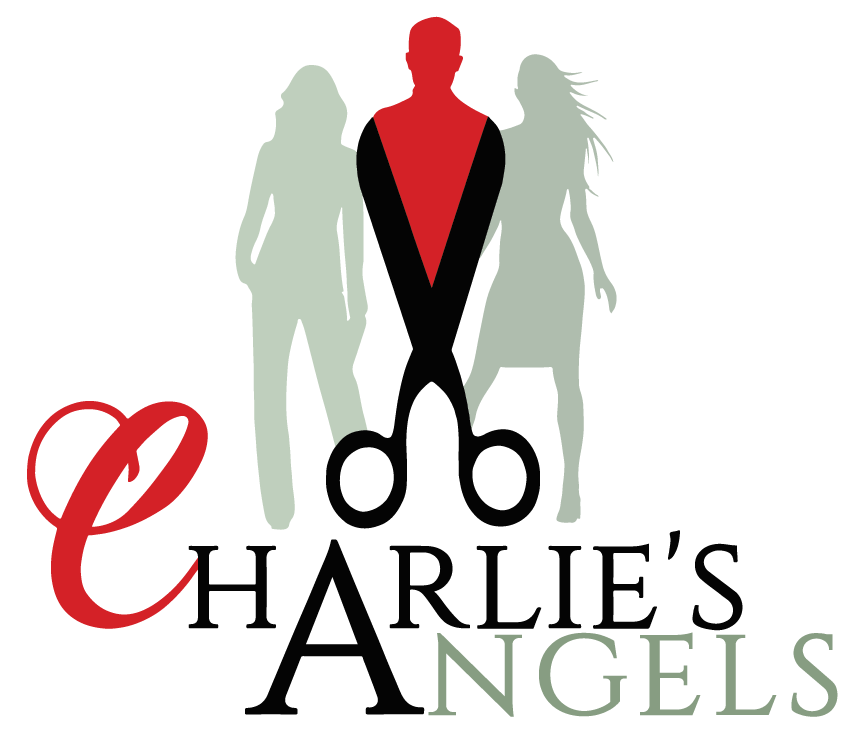 Charlies-Angels-logo-homepage