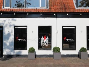 Presenting: Hoofdstraat 31